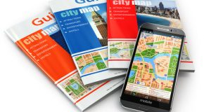 Are You Searching For A Place To Visit In Europe During Your Vacation?Here Is The Solution